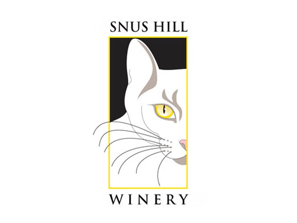 Snus Hill Winery