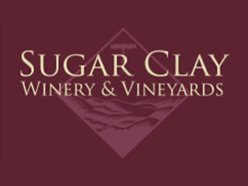 Sugar Clay Winery And Vineyards