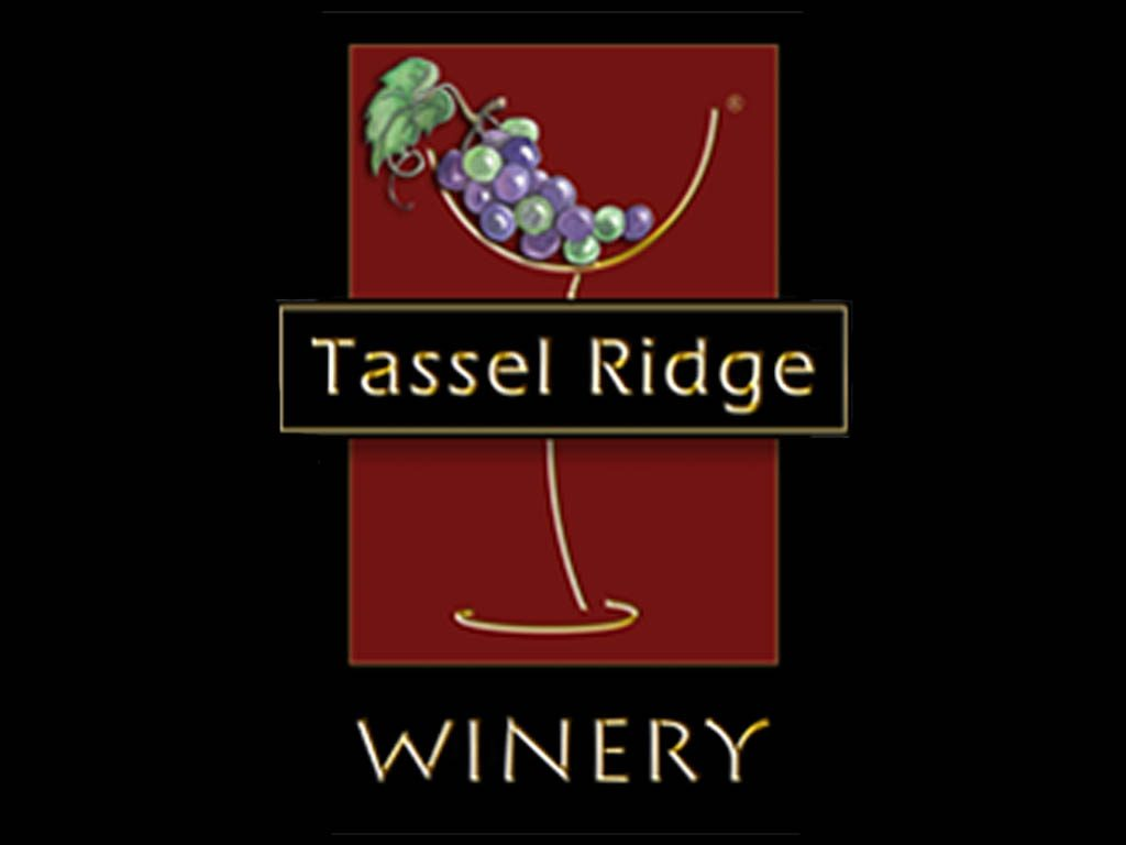 Tassel Ridge Winery