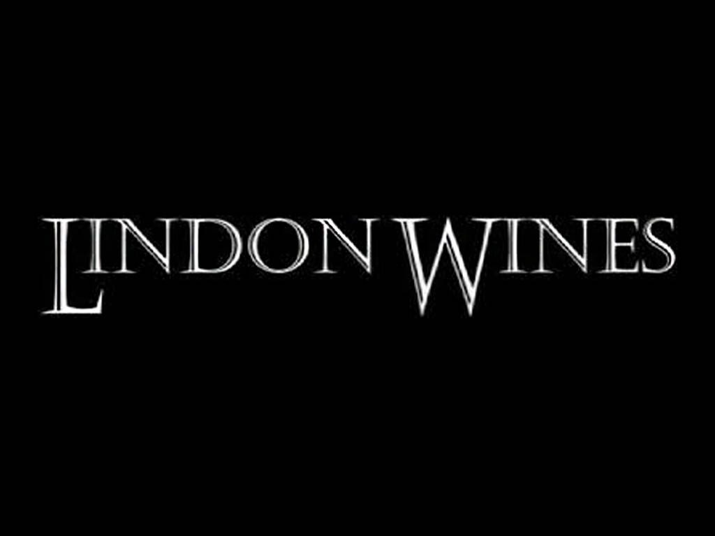 Lindon Wines