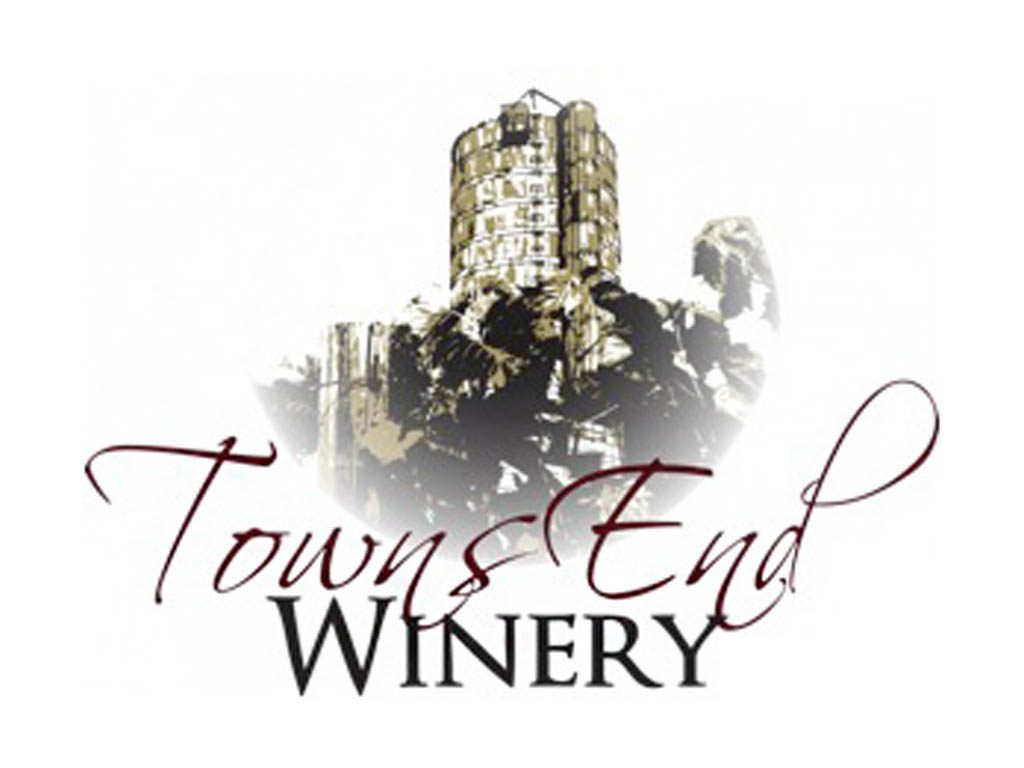 TownsEnd Winery & Vineyard