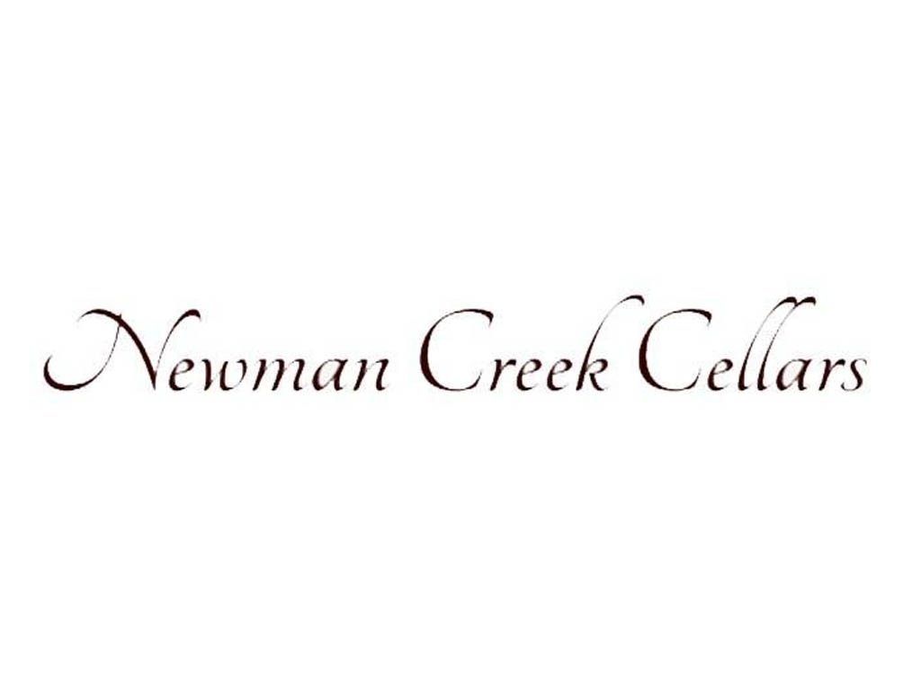 Newman Creek Cellars