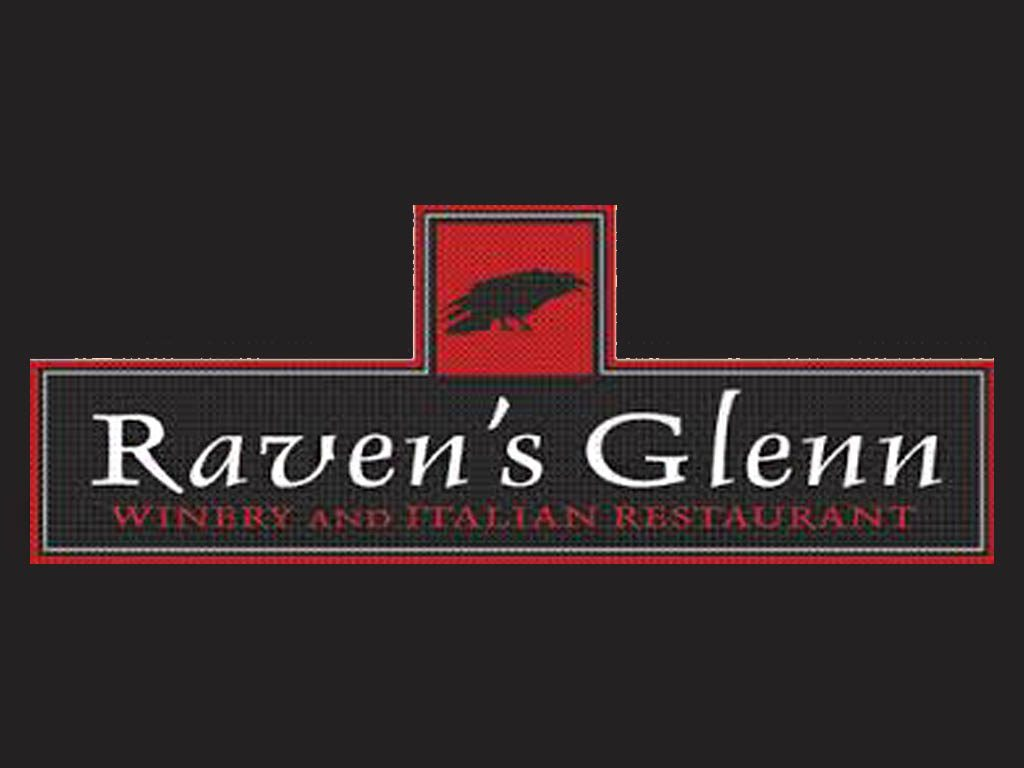 Raven's Glenn Winery