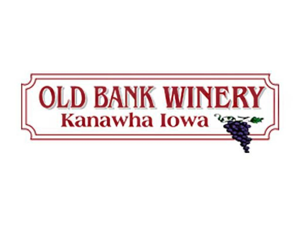 Old Bank Winery