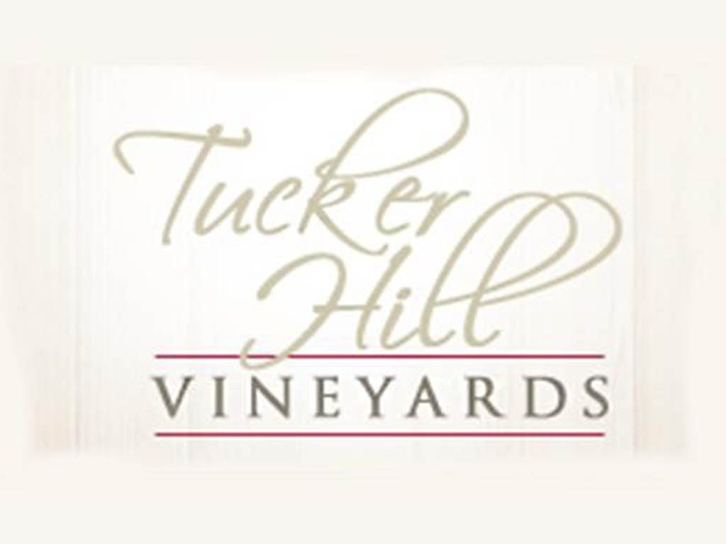 Tucker Hill Vineyards