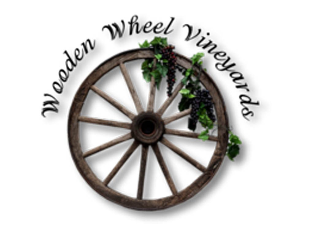 Wooden Wheel Vineyards