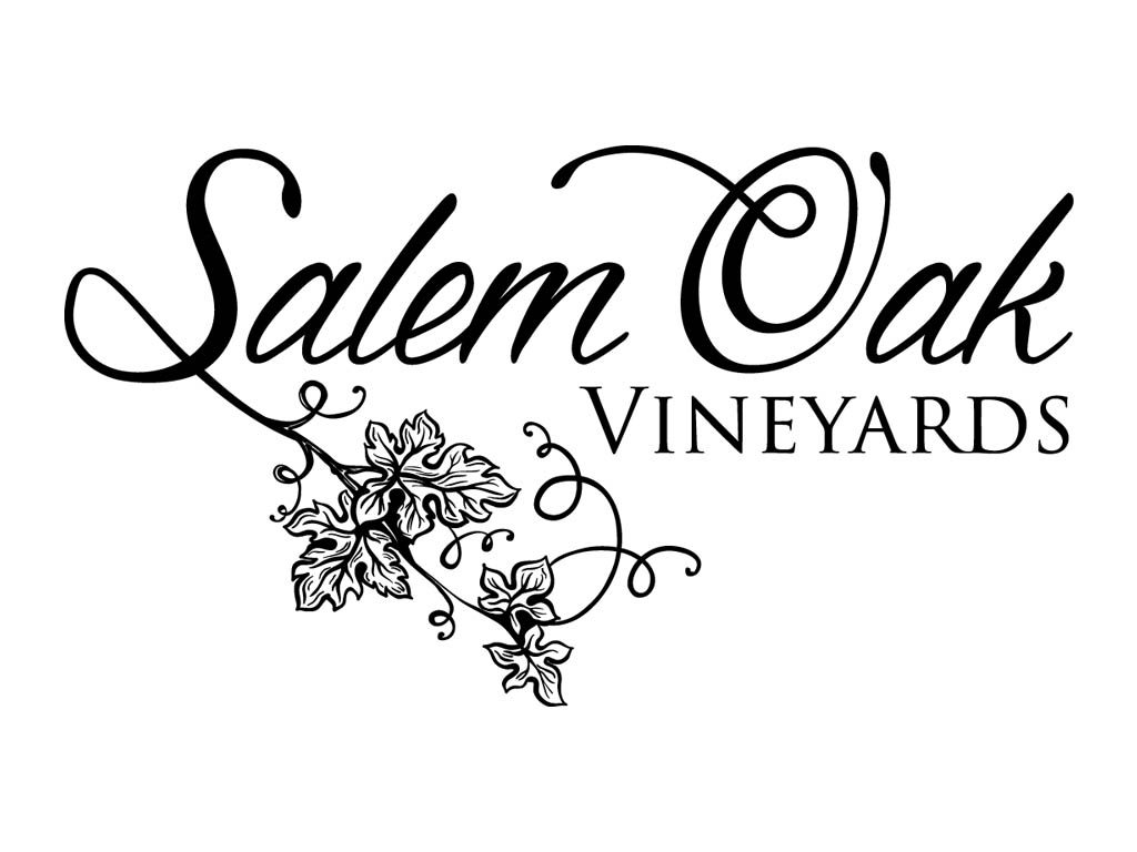 Salem Oak Vineyards