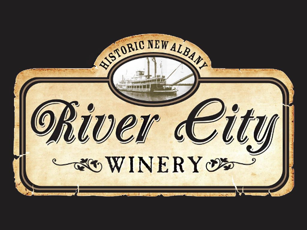 River City Winery