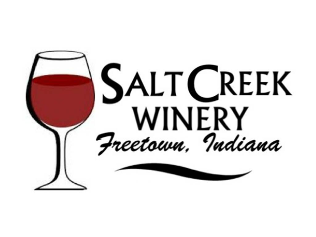 Salt Creek Winery