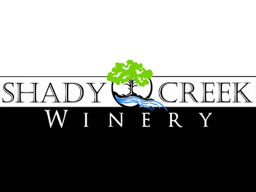Shady Creek Winery