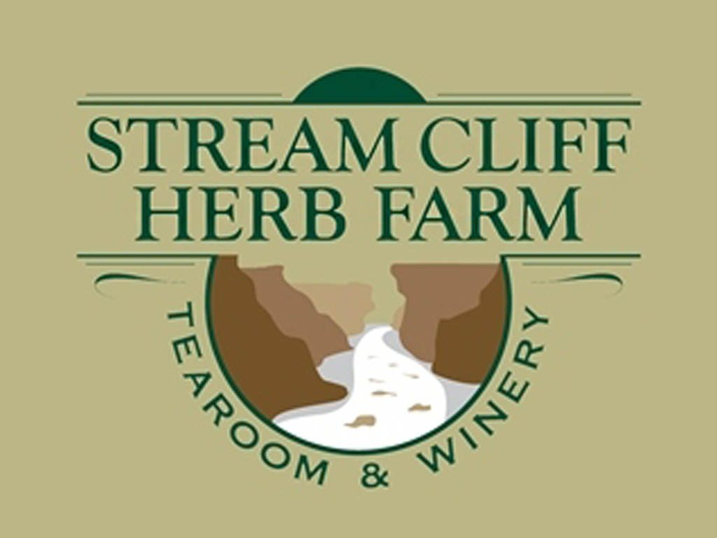 Stream Cliff Herb Farm
