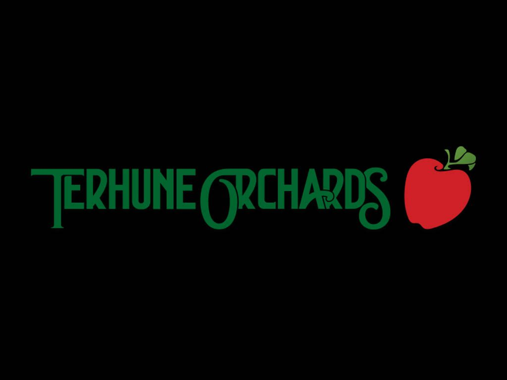 Terhune Orchards Vineyard & Winery