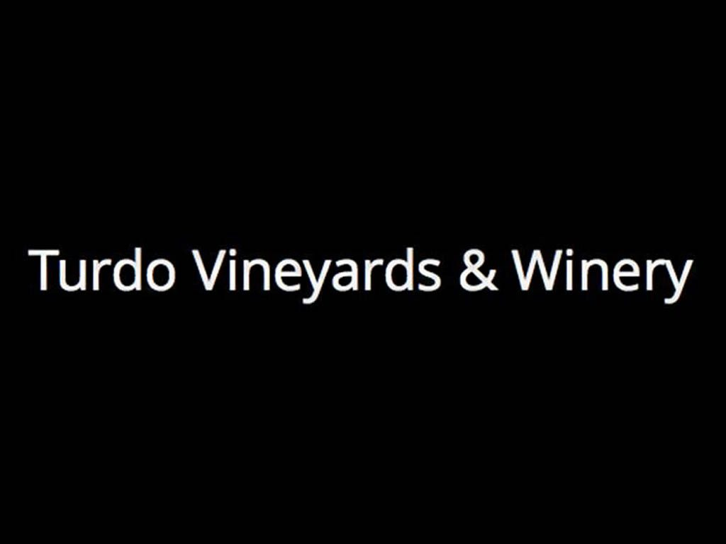 Turdo Vineyards