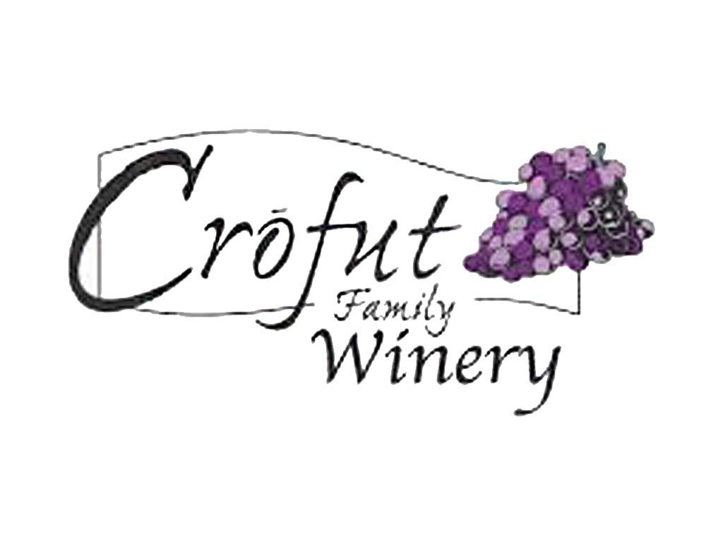 Crofut Family Winery & Vineyard