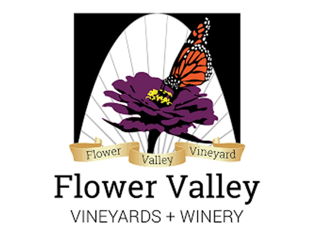 Flower Valley Vineyard