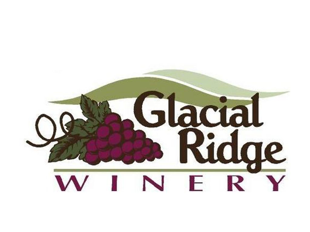 Glacial Ridge Winery