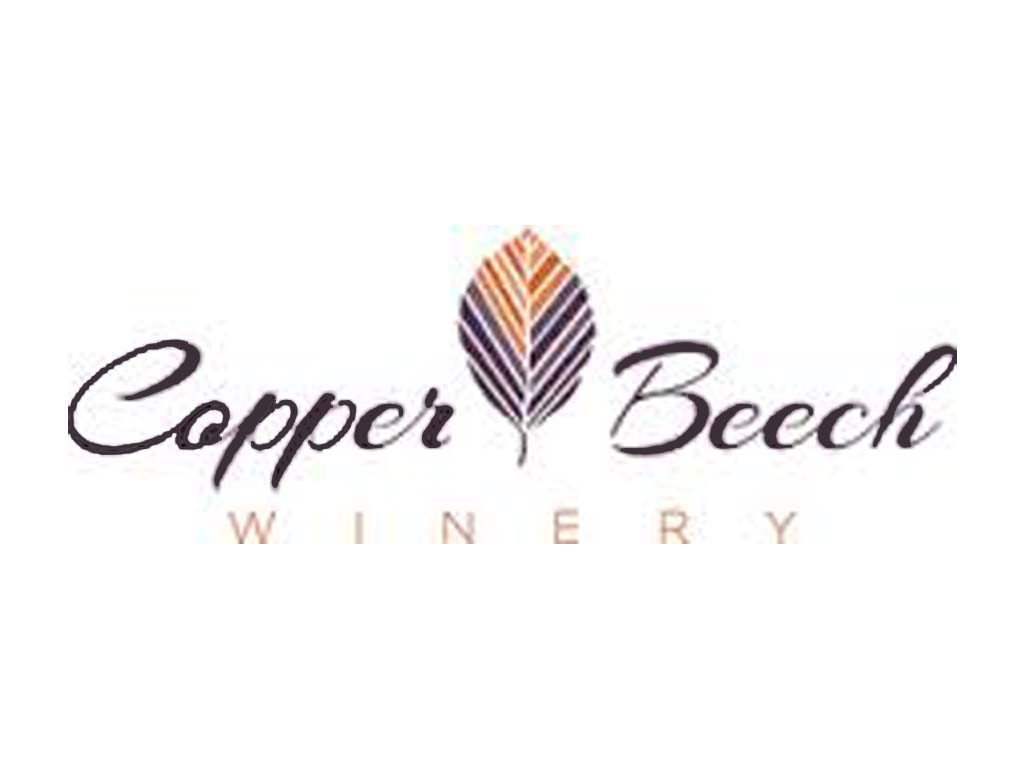 Copper Beech Winery
