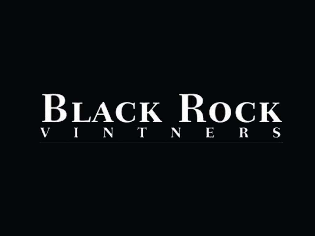 Black Rock Vintners