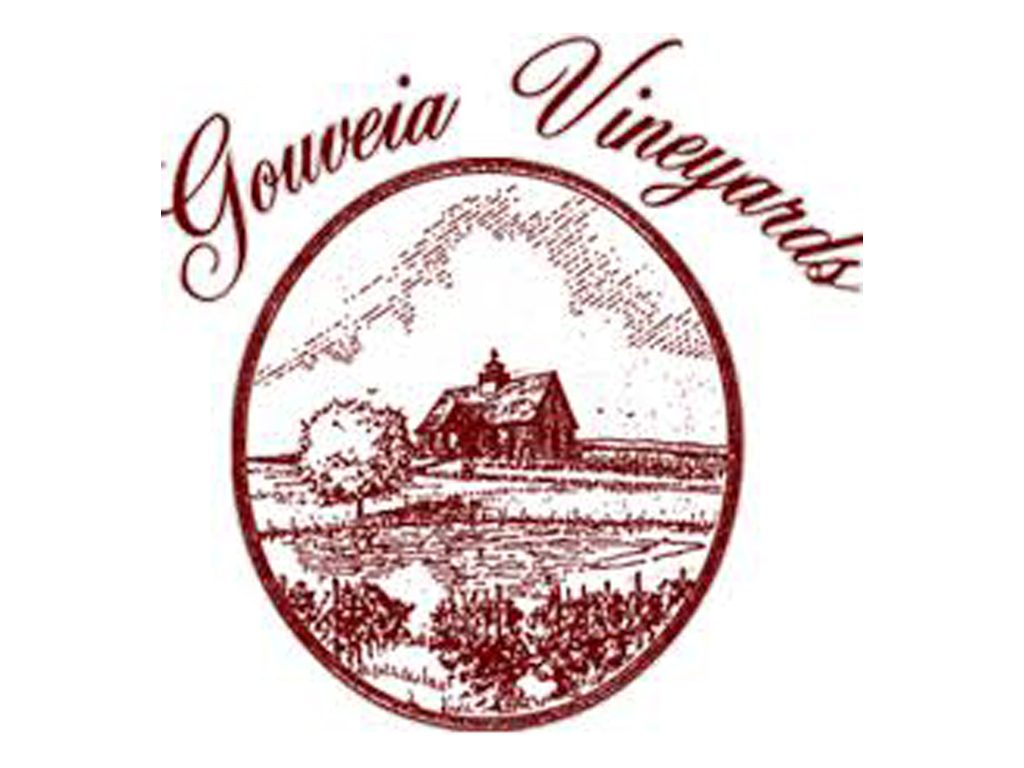 Gouveia Vineyards