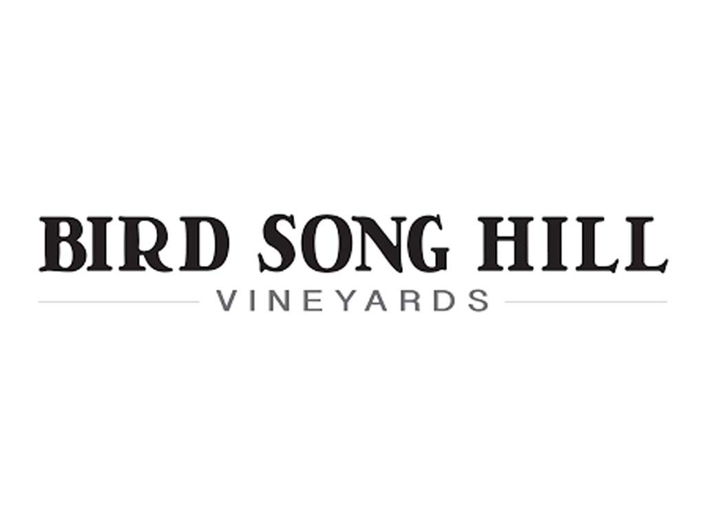 Birdsong Vineyards