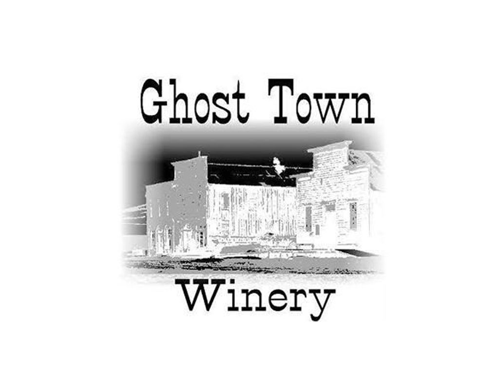 Ghost Town Winery