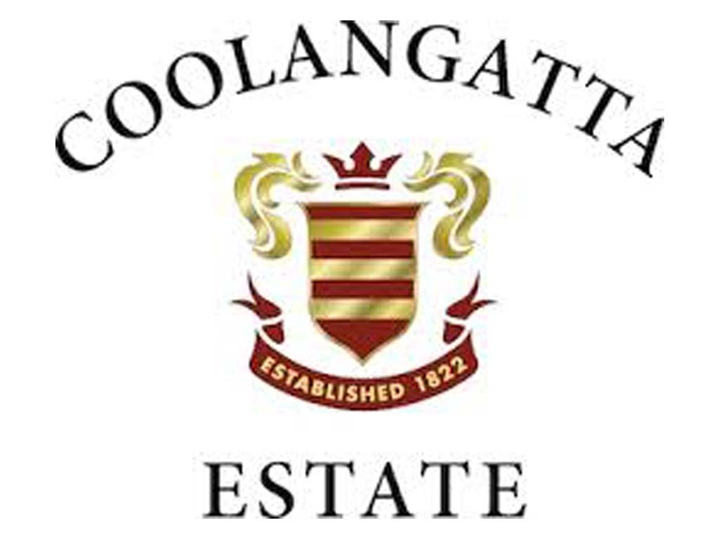 Coolangatta Estate