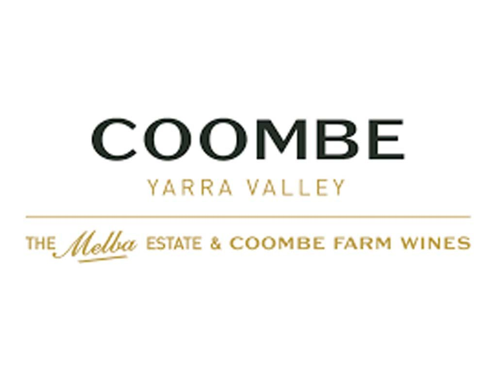 Coombe Farm Vineyard