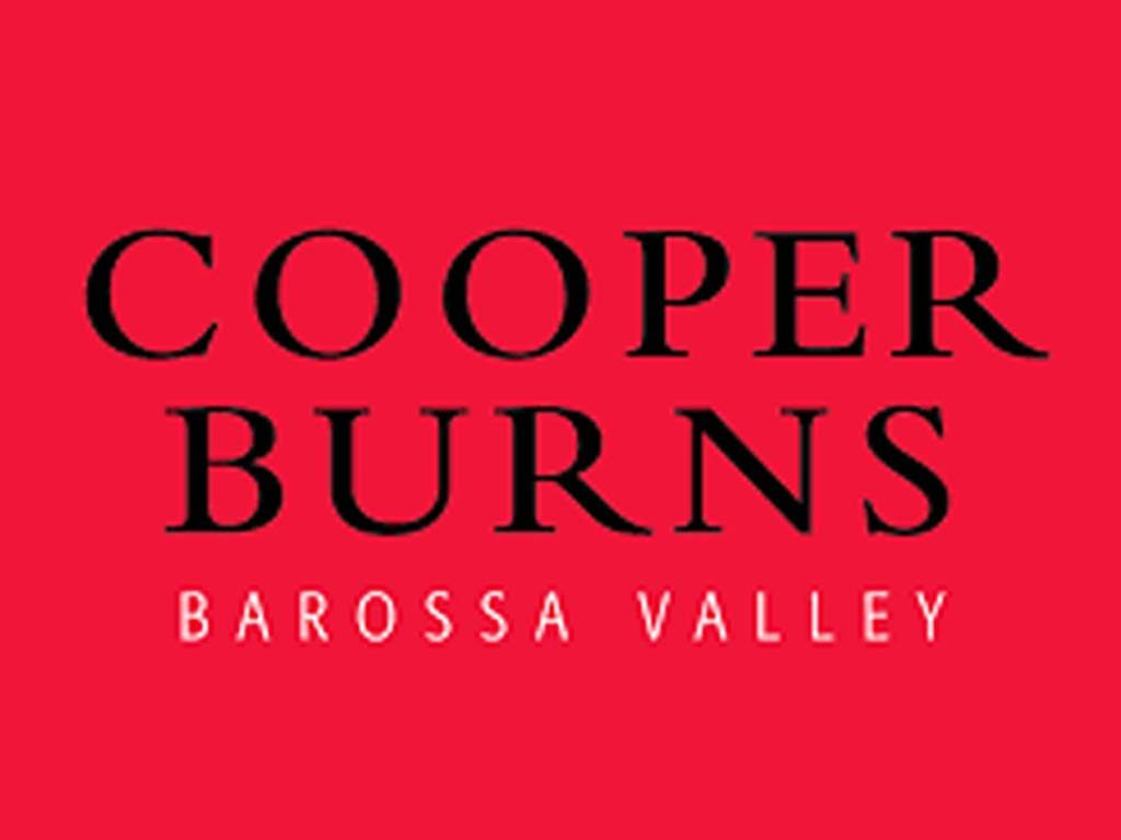 Cooper Burns Wines