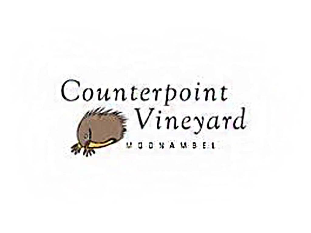Counterpoint Vineyard