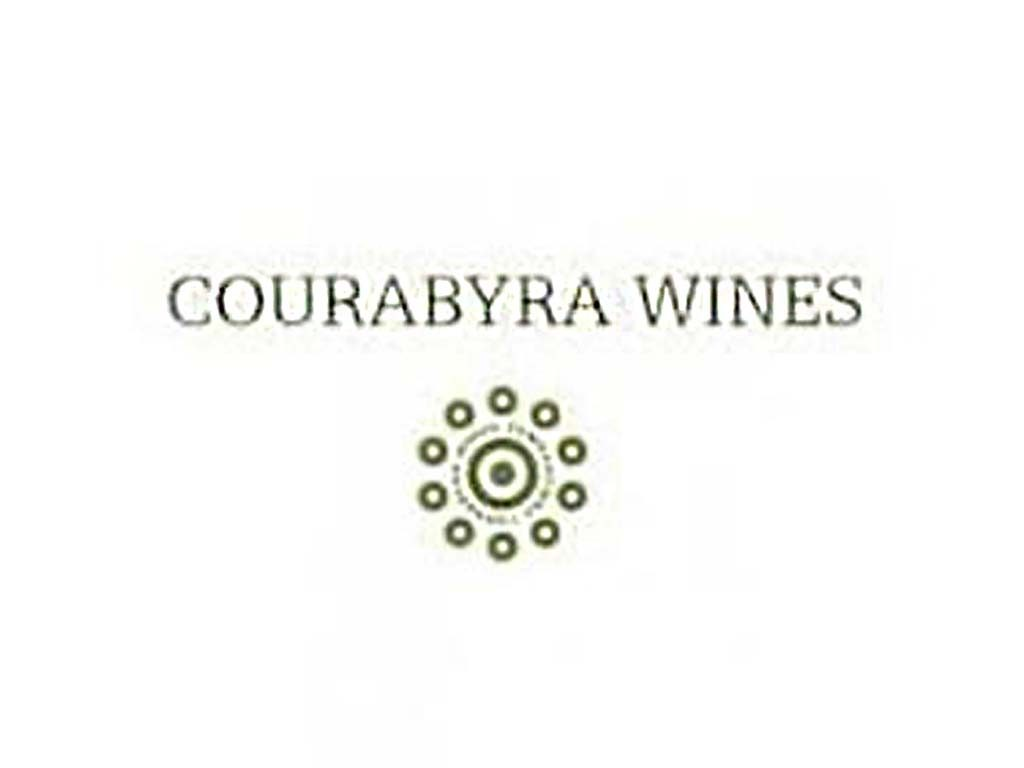 Courabyra Wines