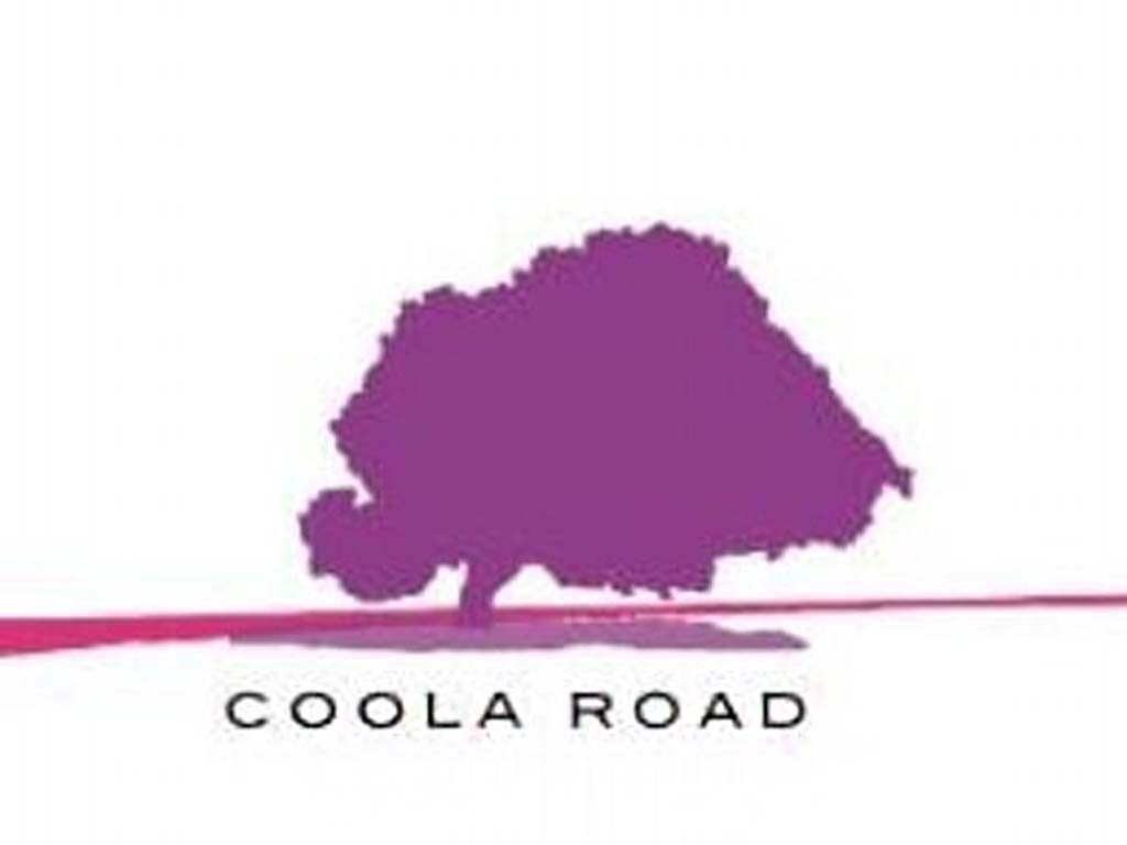 Coola Road Wines