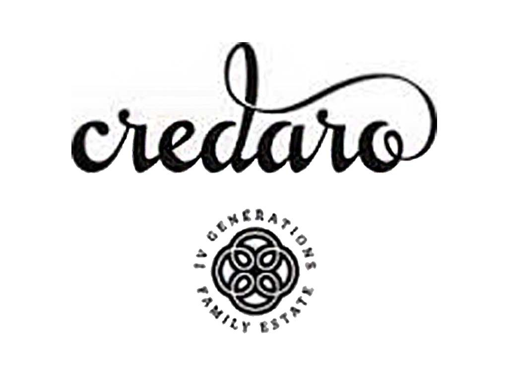 Credaro Family Estate