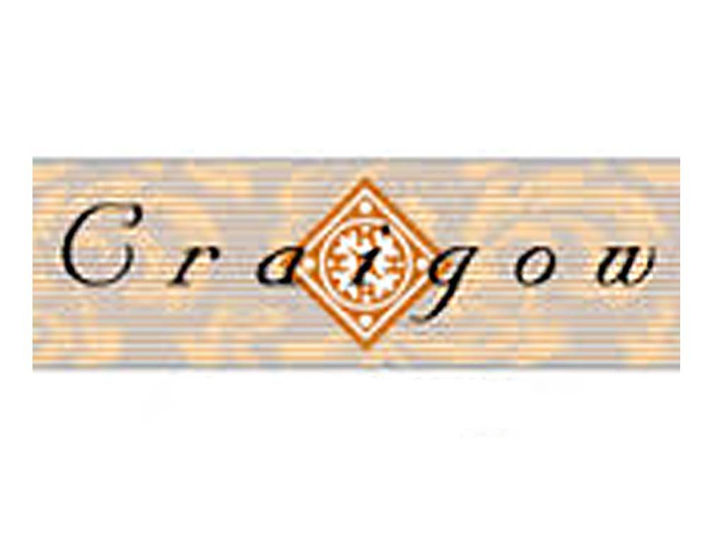 Craigow Vineyard