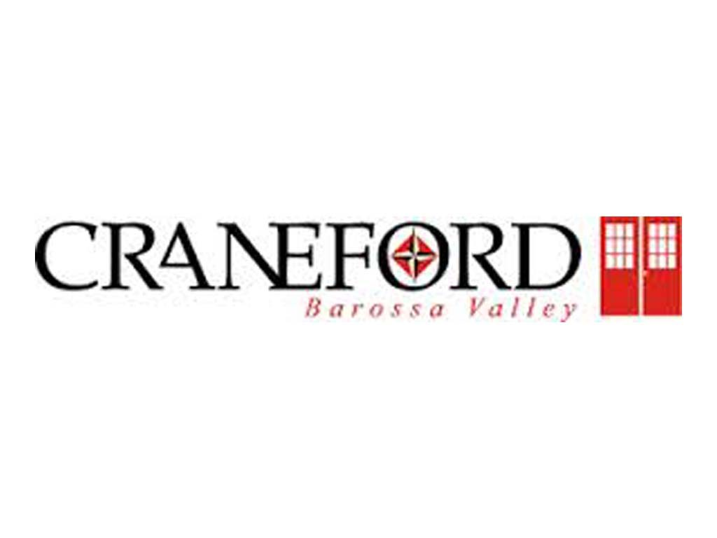 Craneford Wines