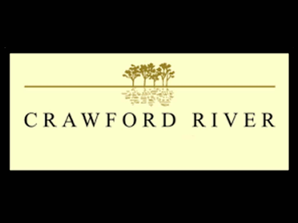Crawford River Wines