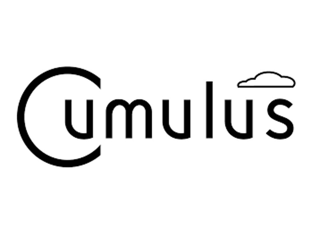 Cumulus Estate Wines