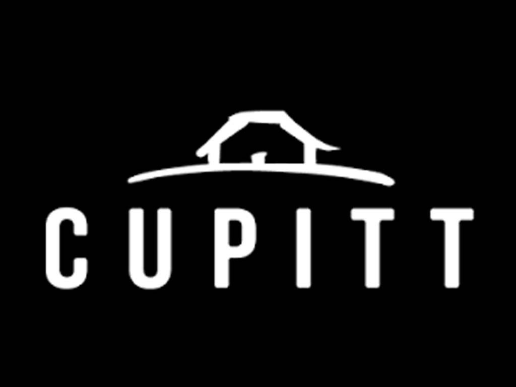 Cupitt's Winery
