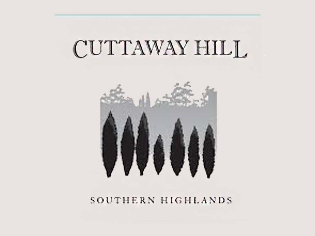 Cuttaway Hill Estate