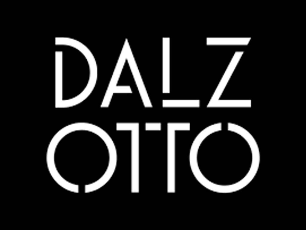 Dal Zotto Wines