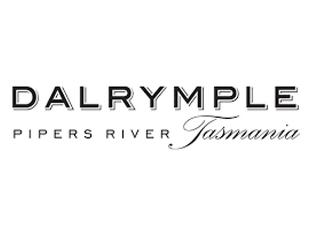Dalrymple Vineyards