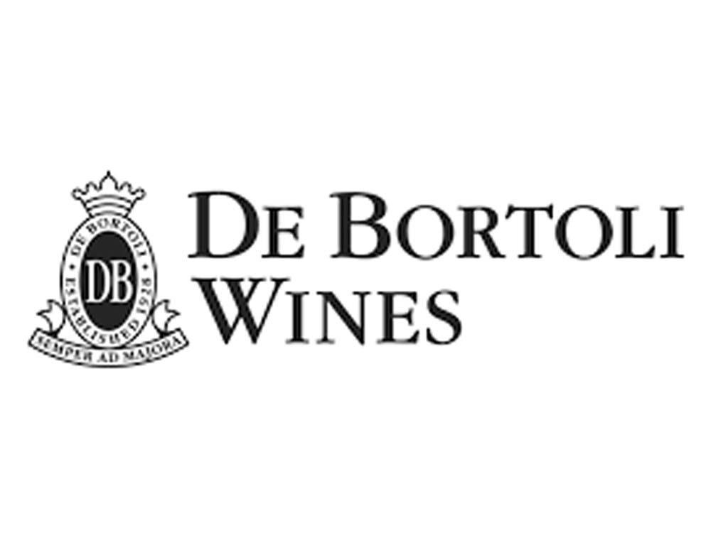 De Bortoli Australia Victoria Dixons Creek Kazzit Us Wineries International Winery Guide