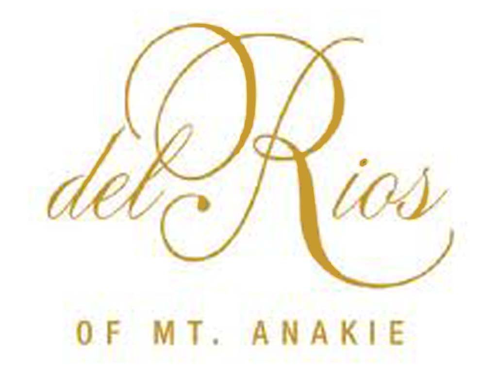 del Rios of Mt. Anakie Winery