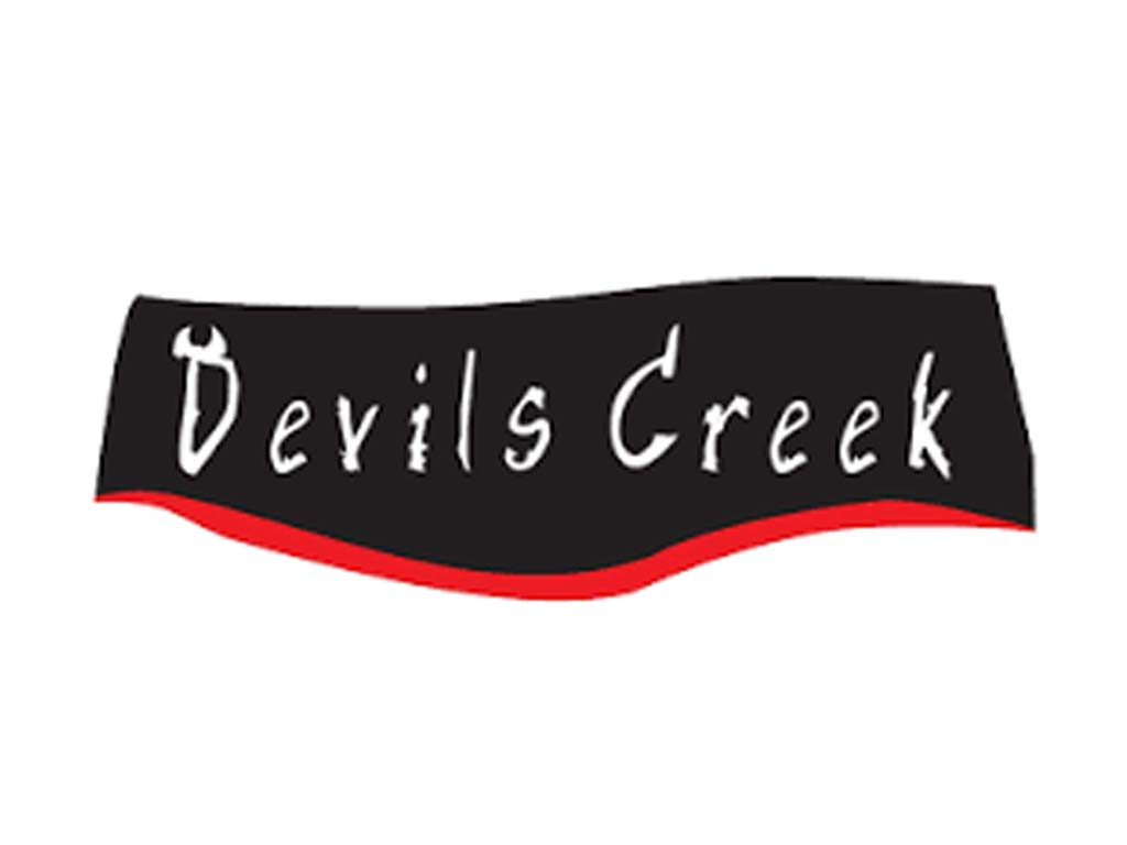 Devils Creek Wines