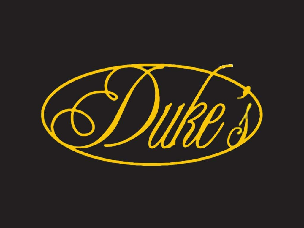 Duke's Vineyard