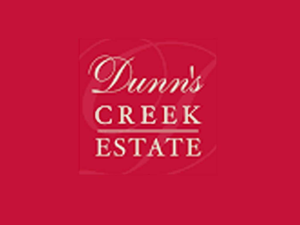 Dunn's Creek Estate