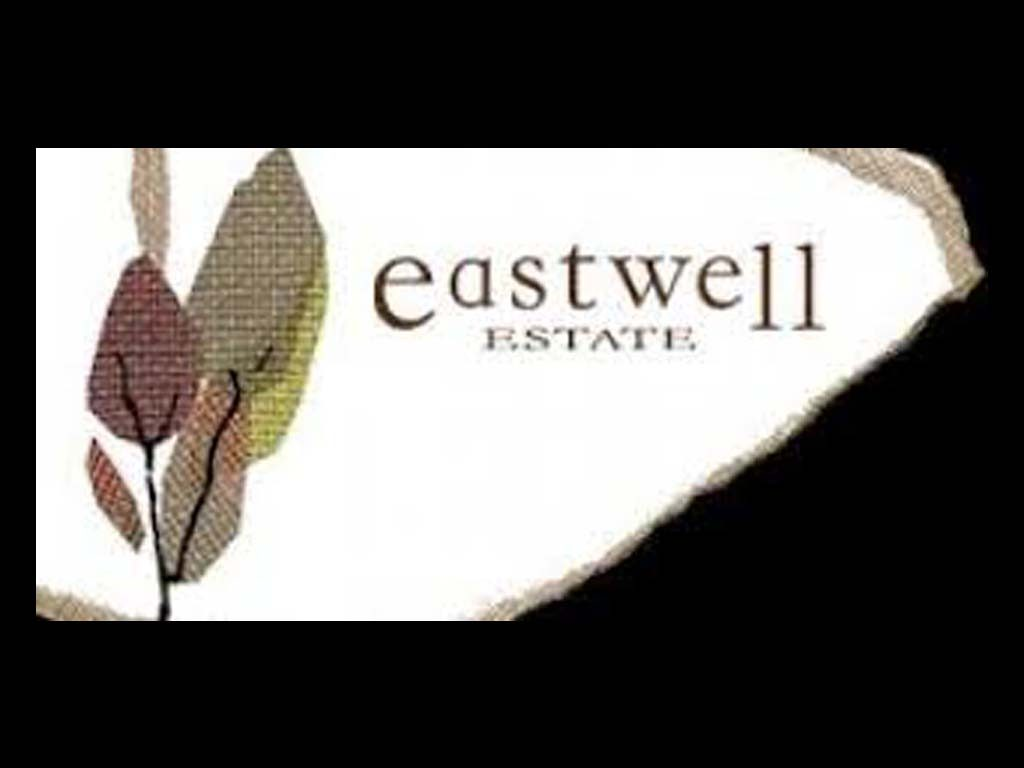 Eastwell Estate
