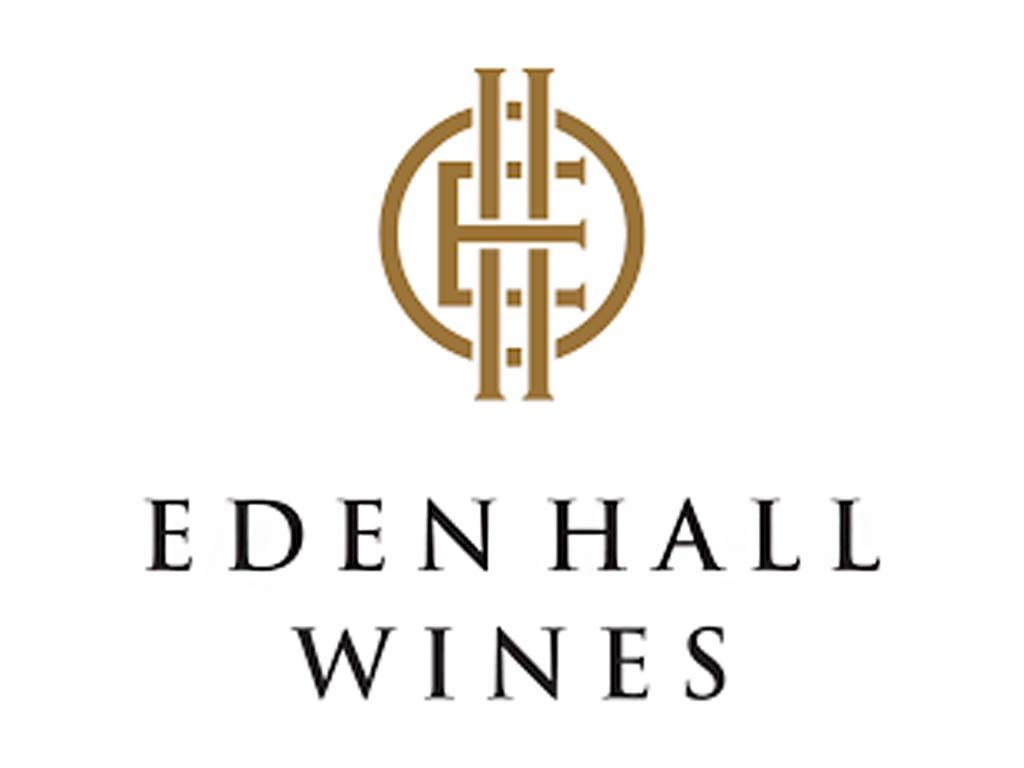 Eden Hall Wines