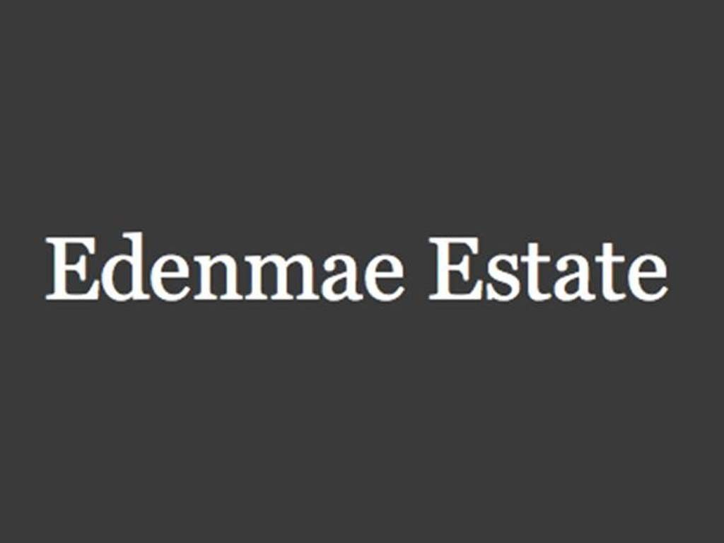 Edenmae Estate Wines
