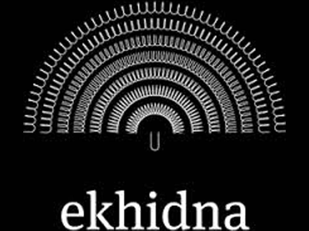 Ekhidna Winery