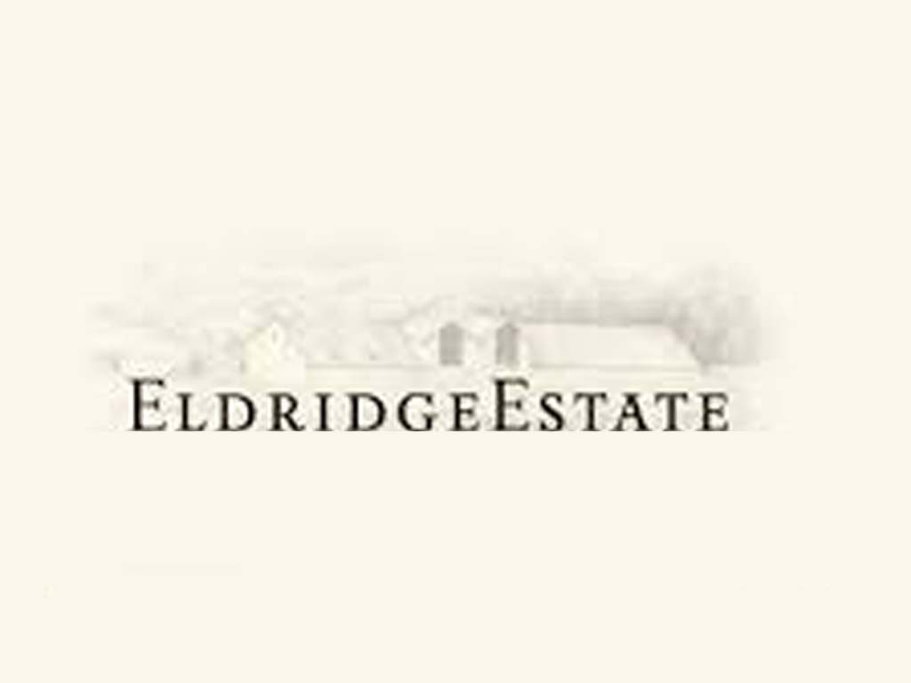 Eldridge Estate